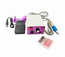Аппарат для маникюра и педикюра LINA MM 25000
