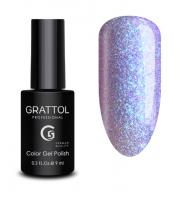 Grattol Color Gel Polish LS Quartz 09, 9 мл._0