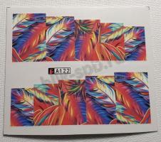 Слайдер-дизайн A122