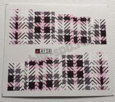 Слайдер-дизайн A128