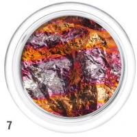 Поталь (мягкая фольга) № 5, 4g