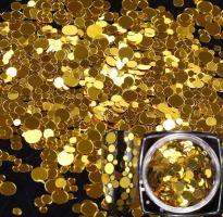 Камифубуки Золото №4