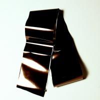 Фольга для литья (коричневая)
