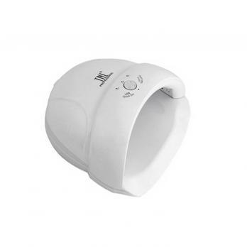 UV LED-лампа TNL 24 W - Quick белая